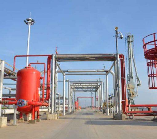 img-oil-gas.jpg
